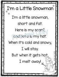 5 christmas poems for kids gingerbread man christmas lights and