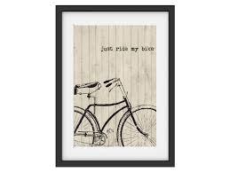 sprüche fahrrad spruche fahrrad willst du mit mir gehen ja nein vielleicht