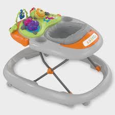 Conforama Ch Schlafzimmer Baby Möbel Preisvergleich Haushalt Vergleich Vergleiche Ch
