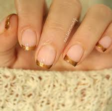 21 november nail art ideas that are perfect for thanksgiving