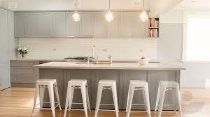 bluetea kitchen renovations in sydney melbourne