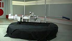 Chair Fucking Machine Machine Wikipedia
