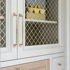 mesh cabinet door inserts mesh cabinet door inserts cabinet home decorating ideas wbl7b2jznj