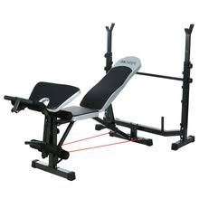 Cheap Weight Bench For Sale Popular Weight Bench Adjustable Buy Cheap Weight Bench Adjustable
