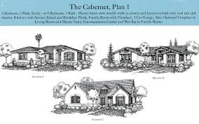 sterling reserve floor plans livermore homes ca