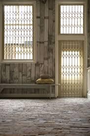 126 best nlxl wallpaper images on pinterest design homes