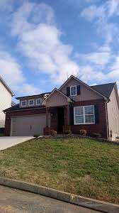 Holston Ridge Apartments Knoxville Tn by 3410 Pond Run Way For Rent Knoxville Tn Trulia