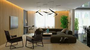 False Ceiling For Master Bedroom by Ceiling Stunning Bedroom Ceiling Beautiful Decoration Stunning