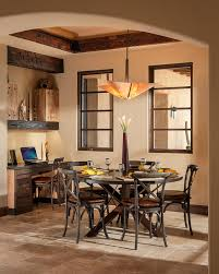 southwestern dining room furniture 25 southwestern dining room ideas for 2018