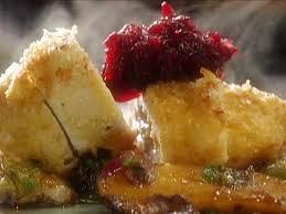 cranberry chutney recipe florence food network