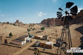 pubg won t launch pubg s new desert map is revealed polygon