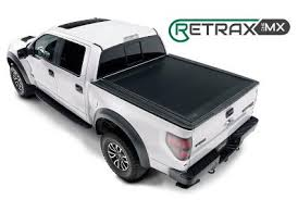 Folding Truck Bed Covers Tonneau Cover Canton Ohio Stow Ohio Kent Ohio Extang Tri Fold