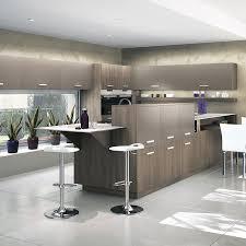 avis cuisines mobalpa cuisine 2013 top 100 des cuisines les plus tendances cuisine