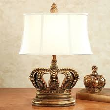 table lamps old world table lamps vintage world map table lamp