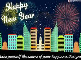 happy new year moving cards happy new year greeting card 2015 animated new year e cards