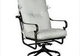 High Back Patio Chair Cushions Clearance Patio High Back Chair Cushions Clearance Luxury High Back Patio