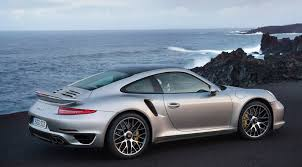 911 porsche 2014 price porsche 911 turbo s 2014 review by car magazine