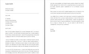 faculty cover letter cover letter for teaching positions images cover letter ideas