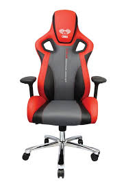 Comfy Pc Gaming Chair 8 Best Pc Gaming Weapon Images On Pinterest Computers Gaming
