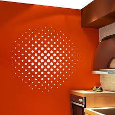 3 Piece Wall Art Ikea by Circle Wall Art Fabulous Wall Art Decor For Ikea Wall Art Home