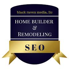home builder free marketing solutions for milwaukee home builders