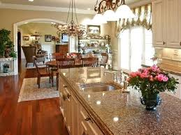 kitchen living room divider ideas kitchen and living room separators kitchen divider cabinets
