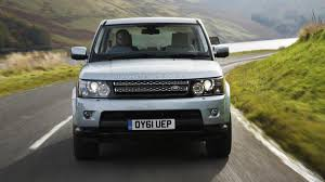 land rover range rover sport 2012 land rover range rover sport hse review notes it u0027s debatable