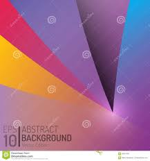 Creative Wallpaper by Abstract Color Background Design Vector Elements Creative