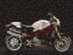 tutorial edit foto mozaik andreamosaic download