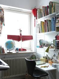 personnaliser sa chambre personnaliser sa chambre maison design sibfa com