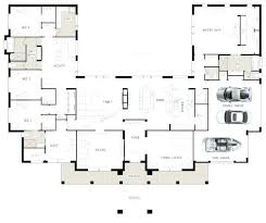 central courtyard house plans central courtyard house plans central courtyard house plans baby