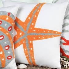 Home Decor Pillows Diy Ebay Pillow Covers Decorative Coastal Pillows Coastal Pillows
