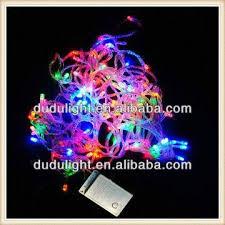 12 volt christmas lights walmart impressive 12 volt led christmas lights marvelous led light set warm