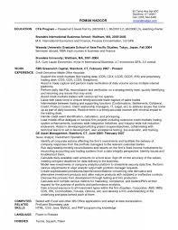 Sample Resume For Custodial Worker by 4 Social Worker Resume Examples Janitor Resume Example Cover