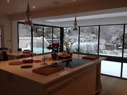 Kitchen Design Tunbridge Wells 18 L Bathroom Designs Ljsdesigns Kitchens Bathrooms