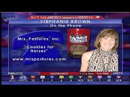 mrs pastures cookies california chrome s favorite mrs pastures cookies mrspastures
