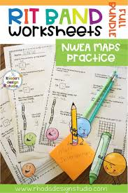 Map Nwea Test 31 Best Map Testing Images On Pinterest Teaching Ideas