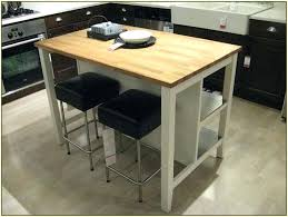 Kitchen Bar Table Ikea Bar Table Ikea Pub Table Size Of Bar Table 5 Pub