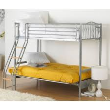 Hyder Bunk Beds Alaska Futon Bunk Bed With Futon Next Day Delivery Alaska Futon