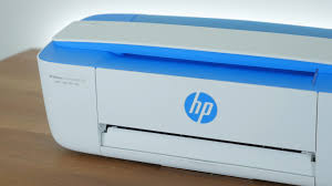 Favorito A Menor Multifuncional do Mundo! (HP Deskjet 3776) - YouTube @HH54