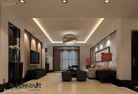Ceiling For Living Room by Ceiling Design Ideas Tray Ceiling Design Ideas White Bedding On