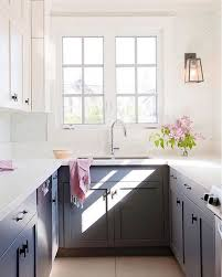 solid wood kitchen cabinets blog page 2 of 30