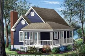 house plans with a porch 26 small cottage house plans with porches small cottage house