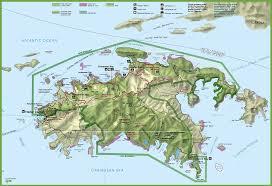 map st croix u s islands maps of united states beautiful st croix