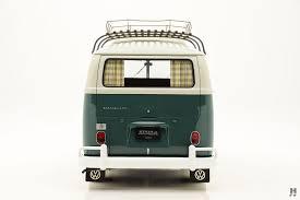 volkswagen type 2 1966 volkswagen type 2 westfalia camper van hyman ltd classic cars