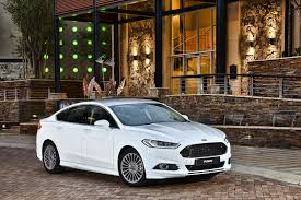 ford fusion titanium 2015 2015 ford fusion titanium reviews msrp ratings with