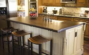 kitchen countertop options phenomenal design moen kitchen sink near kitchen door glass about