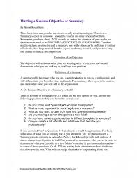 special education administrator resume essay about chernobyl