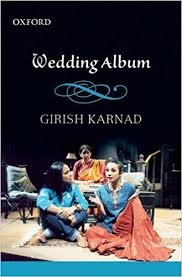 wedding album reviews buy wedding album book online at low prices in india wedding