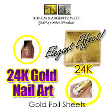 where to buy gold foil gold leaf sheets flakes powder edible gold leaf flakes